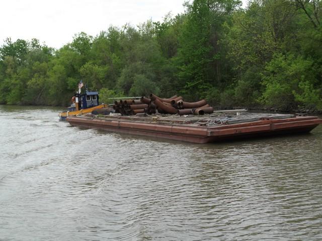 Erie-Canal3al00078