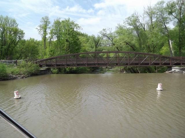 Erie-Canal3al00084