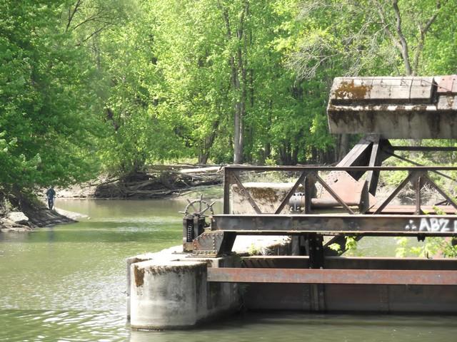 Erie-Canal3al00088