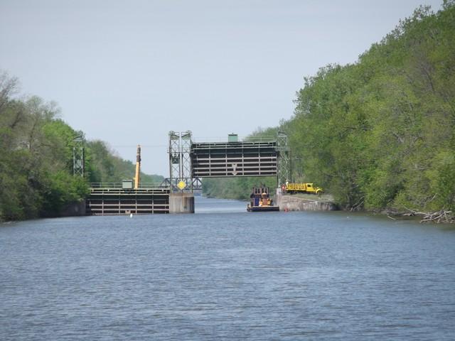 Erie-Canal3al00092