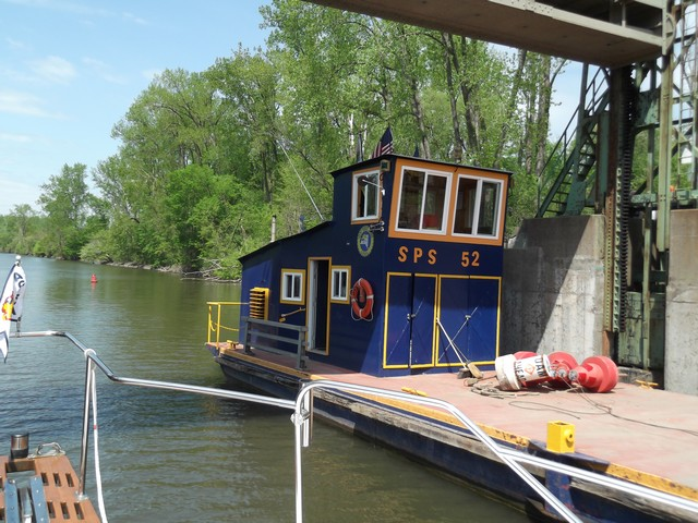 Erie-Canal3al00099