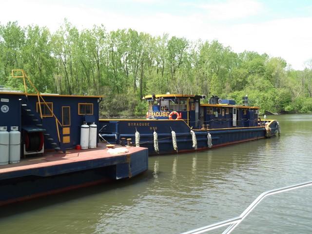 Erie-Canal3al00100