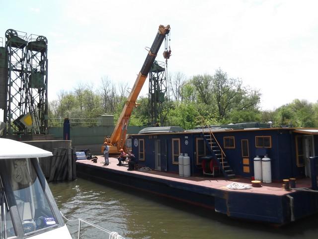 Erie-Canal3al00101