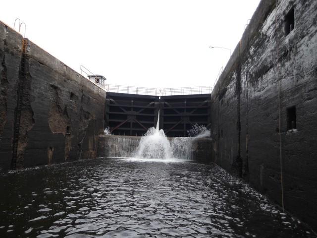 Erie-Canal3al00112