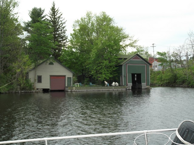 Erie-Canal3l00019