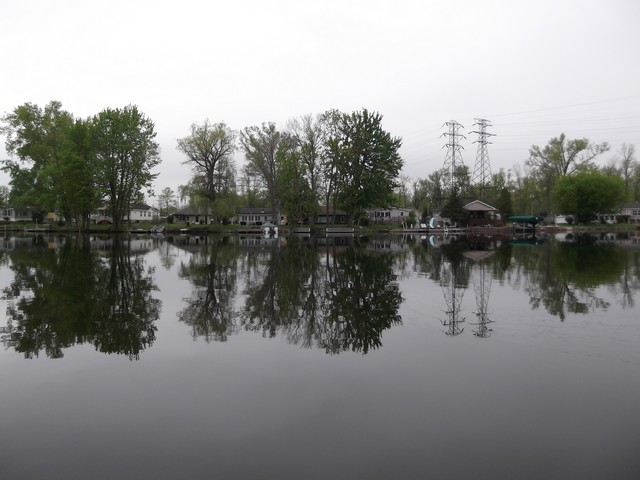 Erie-Canal3l00022
