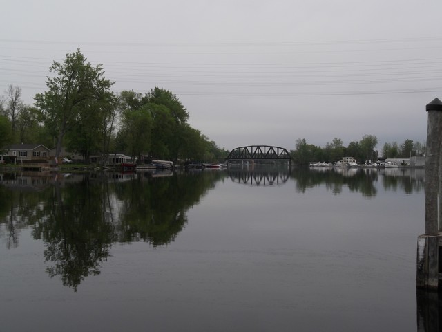 Erie-Canal3l00024