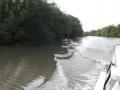Erie-Canal3al00014