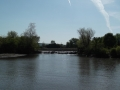 Erie-Canal3al00022
