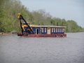 Erie-Canal3al00027