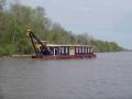 Erie-Canal3al00030