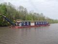 Erie-Canal3al00031