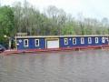 Erie-Canal3al00032