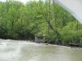 Erie-Canal3al00038