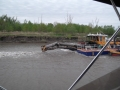 Erie-Canal3al00046