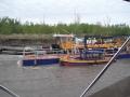 Erie-Canal3al00047