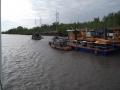 Erie-Canal3al00048