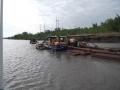 Erie-Canal3al00049