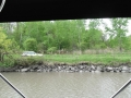 Erie-Canal3al00057