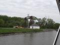 Erie-Canal3al00061
