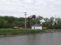 Erie-Canal3al00062