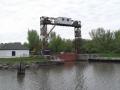 Erie-Canal3al00063