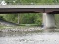 Erie-Canal3al00066