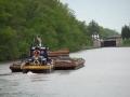 Erie-Canal3al00074