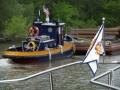 Erie-Canal3al00075