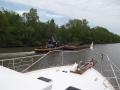Erie-Canal3al00076