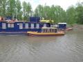 Erie-Canal3al00079