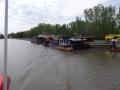 Erie-Canal3al00080