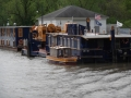 Erie-Canal3al00081