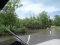 Erie-Canal3al00083