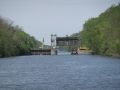 Erie-Canal3al00091