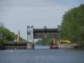 Erie-Canal3al00094