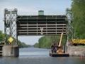 Erie-Canal3al00097