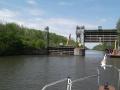 Erie-Canal3al00098