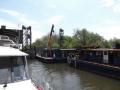 Erie-Canal3al00102