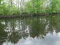 Erie-Canal3al00103