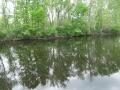 Erie-Canal3al00104