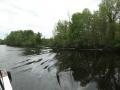 Erie-Canal3al00105