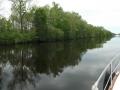 Erie-Canal3al00108