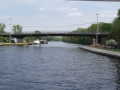 Erie-Canal3l00010