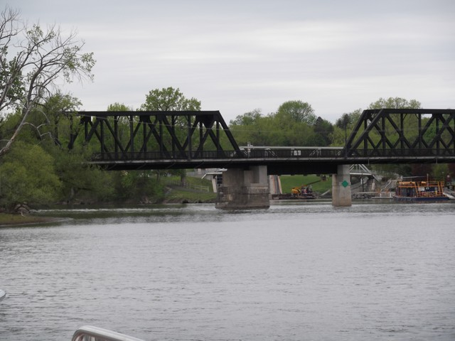 Erie-Canal00002
