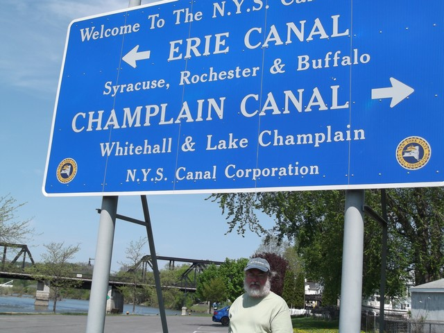 Erie-Canal00013