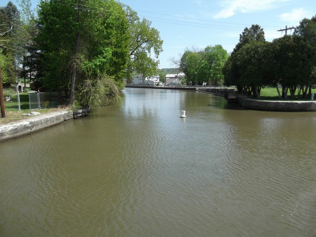 Erie-Canal00018