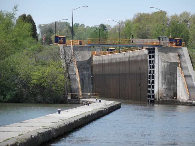 Erie-Canal00028