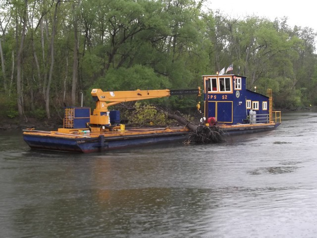 Erie-Canal200022