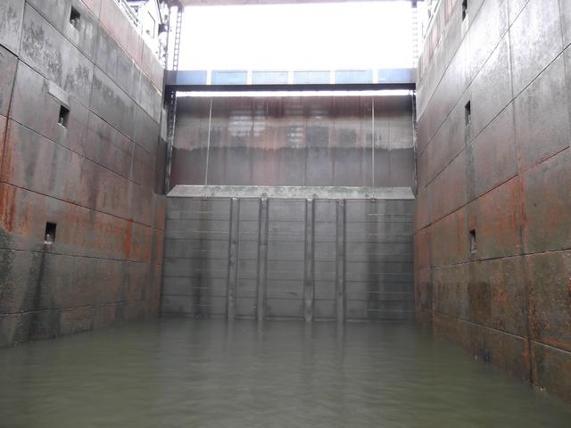 Lock17_Entrance
